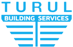 Turul North Brisbane Builders Logo