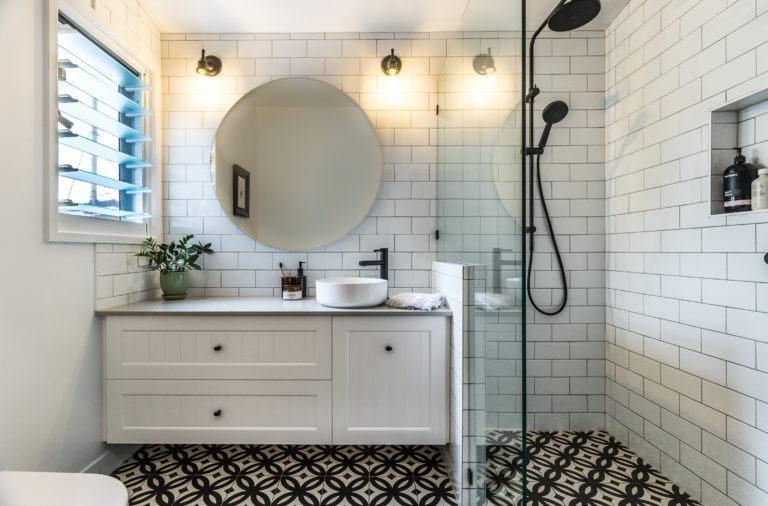 Bathroom Renovations Brisbane Bathroom Builders Brisbane Turul
